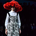 Marc Jacobs Fall-Winter 2012 13.jpg