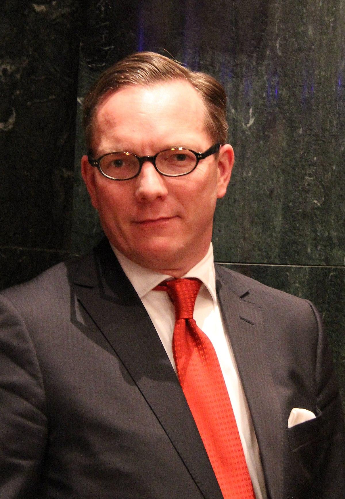 marcel hattendorf wikipedia