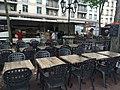 Marché du soir - place Courtois - Lyon.jpg