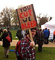 March for the Alternative 5561380819.jpg