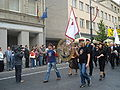 March of the Vilnius University 3.JPG