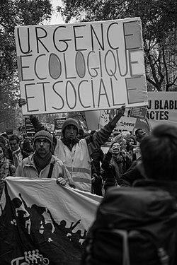 Marche pour le climat du 8 décembre 2018 (Paris) – 06.jpg