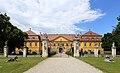 Marchegg - Schloss.JPG