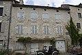 Marcilhac-sur-Célé - panoramio (31).jpg