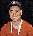 MarcusToJune2011.jpg