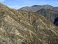 Mare de Deú de la Roca Escart 1.jpg