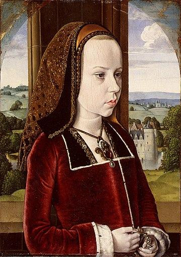 Margaret of Austria MET rl1975.1.130.R