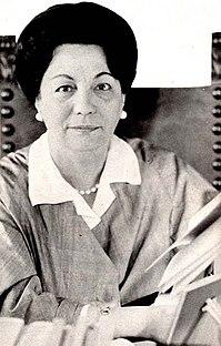 Maria Bellonci.jpg
