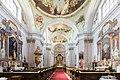 Maria Langegg Klosterkirche Innenraum 01.JPG