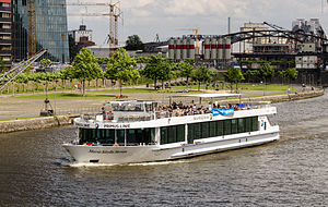 Maria Sybilla Merian - Primus-Line ship - Frankfurt - Main - Germany - 01.jpg