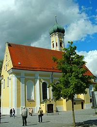 Maria Vesperbild (Kirche)b.JPG