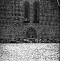 Mariakyrkan - KMB - 16000200128128.jpg