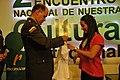 Mariana Pajón en el 2do Encuentro de Cultura Institucional (8031251654).jpg