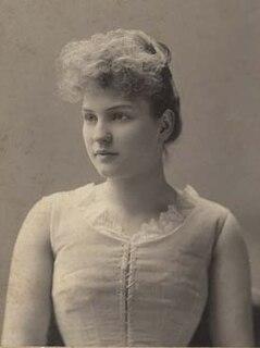 Marie Bankhead Owen writer, historian