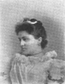Marie Edith Beynon.png