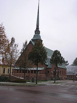 Mariehamn Church.jpg