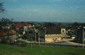 Marienwerder in den 1970 2.png