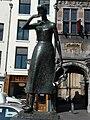 Mariken van Nieumeghen P1060365.JPG