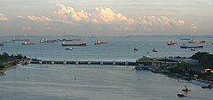 MarinaBarrage-Singapore-20081129.jpg