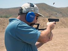MarineCorpsGlock18.jpg