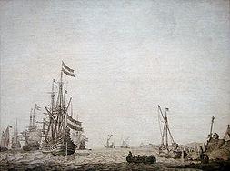 Marine Willem van de Velde d. Ä. Lille 1.jpg