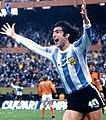 Mario Kempes 1978 Argentina - Holanda.jpg