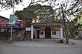 Markat Nagar Trinath Mandir - CDA - Cuttack 2018-01-26 0243.JPG