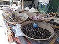 Market Scene Oshakati Namibia.jpg