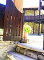 Marko's monastery, 6.jpg