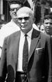 Markopoulos Preveza 1963.tif