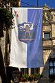 Marktbreit Rathaus Stadtflagge.jpg