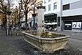 Marktgasse-Brunnen.jpg