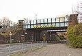 Marsh Lane bridge 1.jpg