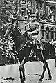 Marshall Foch (17010526601).jpg