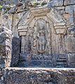 Martand Sun Temple (14597456093).jpg