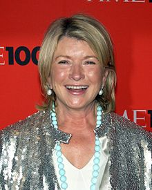 Martha Stewart by David Shankbone.jpg