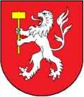 Martigny-Combe coat of arms