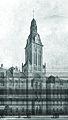 Martin-Luther-Kirche Entwurf 1908.jpg