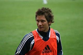 Martin Fillo Czech professional footballer