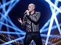 Martin Stenmarck.Melodifestivalen2019.19e114.1010277.jpg