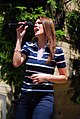 Martina Šindlerová (2011).jpg