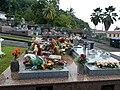 Martinique - St. Pierre Cemetery.jpg