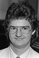 Martyn van den Hoek (1981).jpg