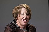 Mary-lou-jepsen-google-io-2013.jpg