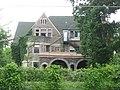 Mary A. Wolfe House.jpg