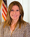 Mary Bono Mack, official portrait, 112th Congress.jpg
