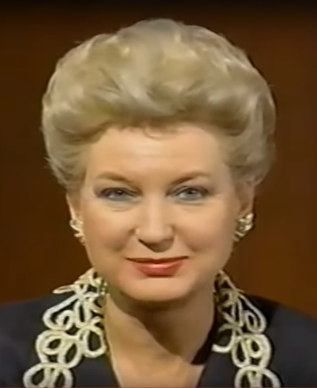 Maryanne_Trump_Barry_in_1992.png: Maryanne Trump Barry