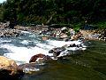 Masandi River.jpg