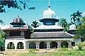 Masjid Darussalam Maur Hilir Kemenag.jpg