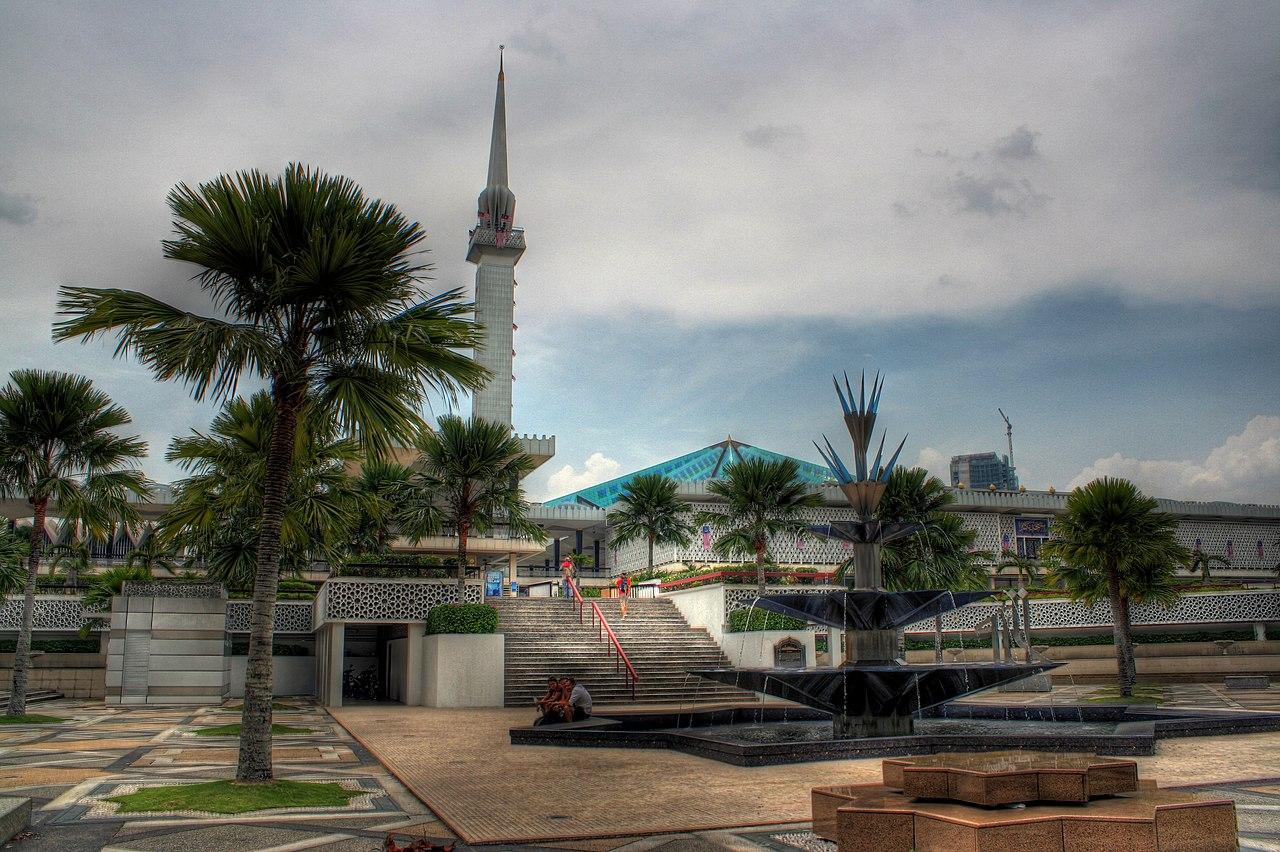 Masjid Negara.jpg